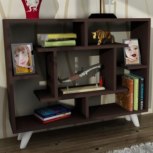 Purchase Leslie Cube Unit Bookcase ByLangley Street