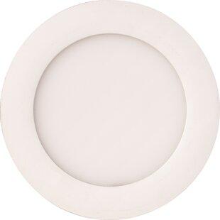 Lithonia Lighting Ultra Thin 4.7
