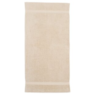 Toscano Turkish Cotton Bath Towel