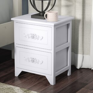acb9faf52779d Nightstands   Bedside Tables You ll Love