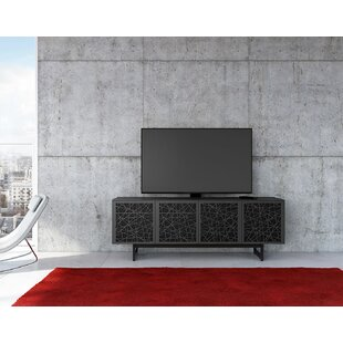Elements TV Stand for TVs up to 70