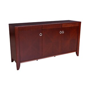 Syden Sideboard by World Menagerie