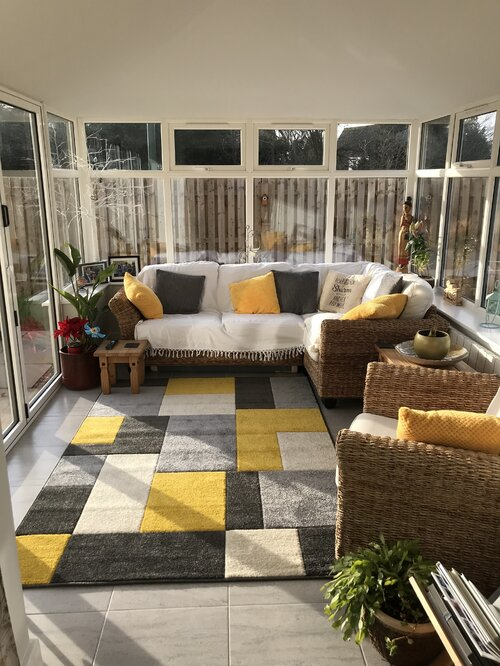 700+ Coastal, Living Room Design Ideas | Wayfair