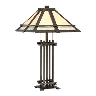 Andelarre 26 Table Lamp