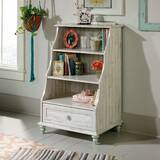 French Country Bookcases You Ll Love In 2019 Wayfair