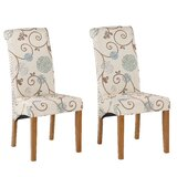 Recycled Traditional Kitchen Dining Chairs You Ll Love In 2021 Wayfair