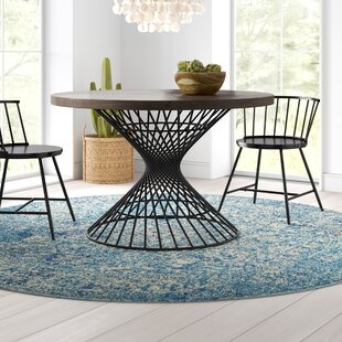 Jason Dining Table Mistana