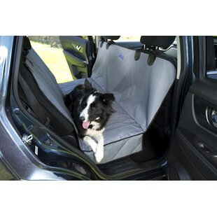 Abbingt Pet Carrier by Henry Wag