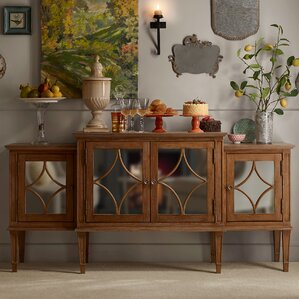 Marie Buffet by Madison Park Signature