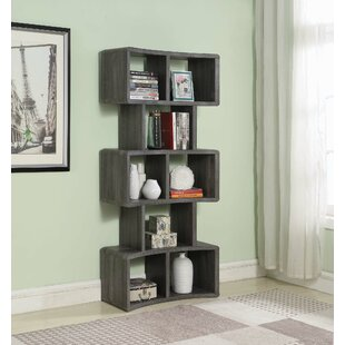 Sachiko Standard Bookcase