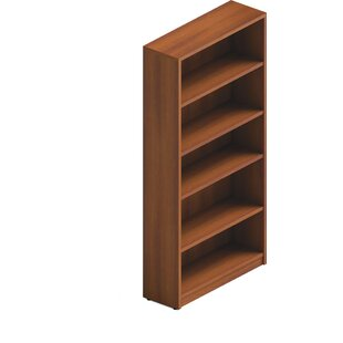 Adaptabilities Standard Bookcase