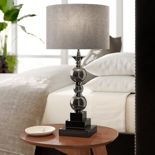 Nguyen Modern 24 Table Lamp (Set of 2)