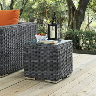 Shop For Keiran Side Table Best Choices