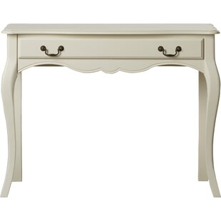 Chantilly Dressing Table By Lily Manor