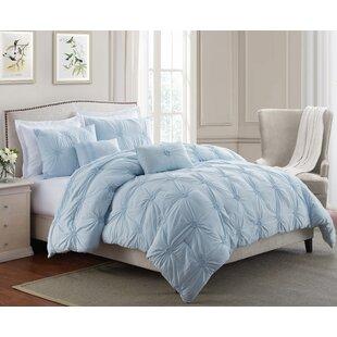 Queen Comforters Sets You Ll Love In 2021 Wayfair Ca