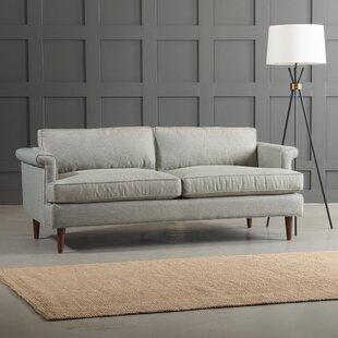 DwellStudio Carson Studio Sofa