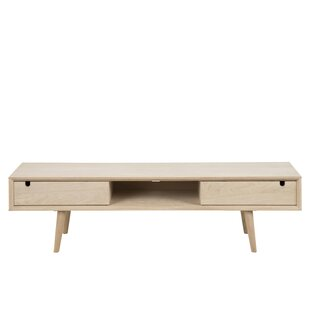 Ryann TV Stand For TVs Up To 60