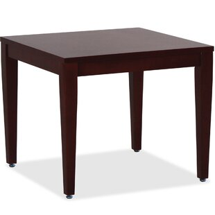 End Table by Lorell