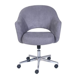 Serta Valetta Task Chair by Serta at Home Herry Up