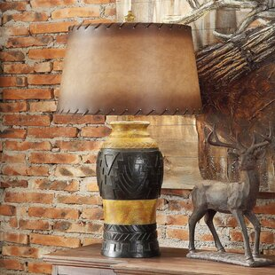 Campesina 30.5 Table Lamp