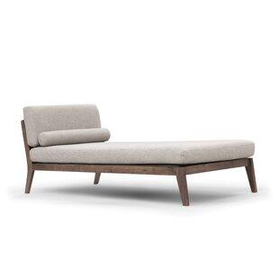 Newsoms Chaise Lounge
