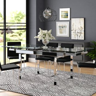 Wade Logan Markland Everyday Dining Table