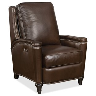 Hooker Furniture Rylea Power Recliner