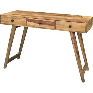 Sophia Console Table By George Oliver