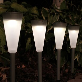 1 Light Pathway Light (Set of 8) (Set of 8)