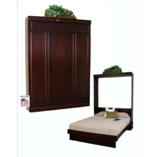 Wallbeds Queen Murphy Bed