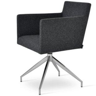 Brilon Spider Chair