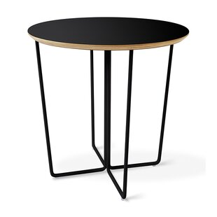 Array End Table by Gus* Modern