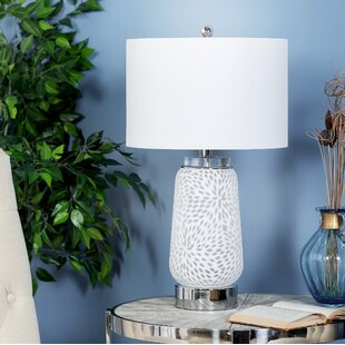 Tammie 27 Table Lamp
