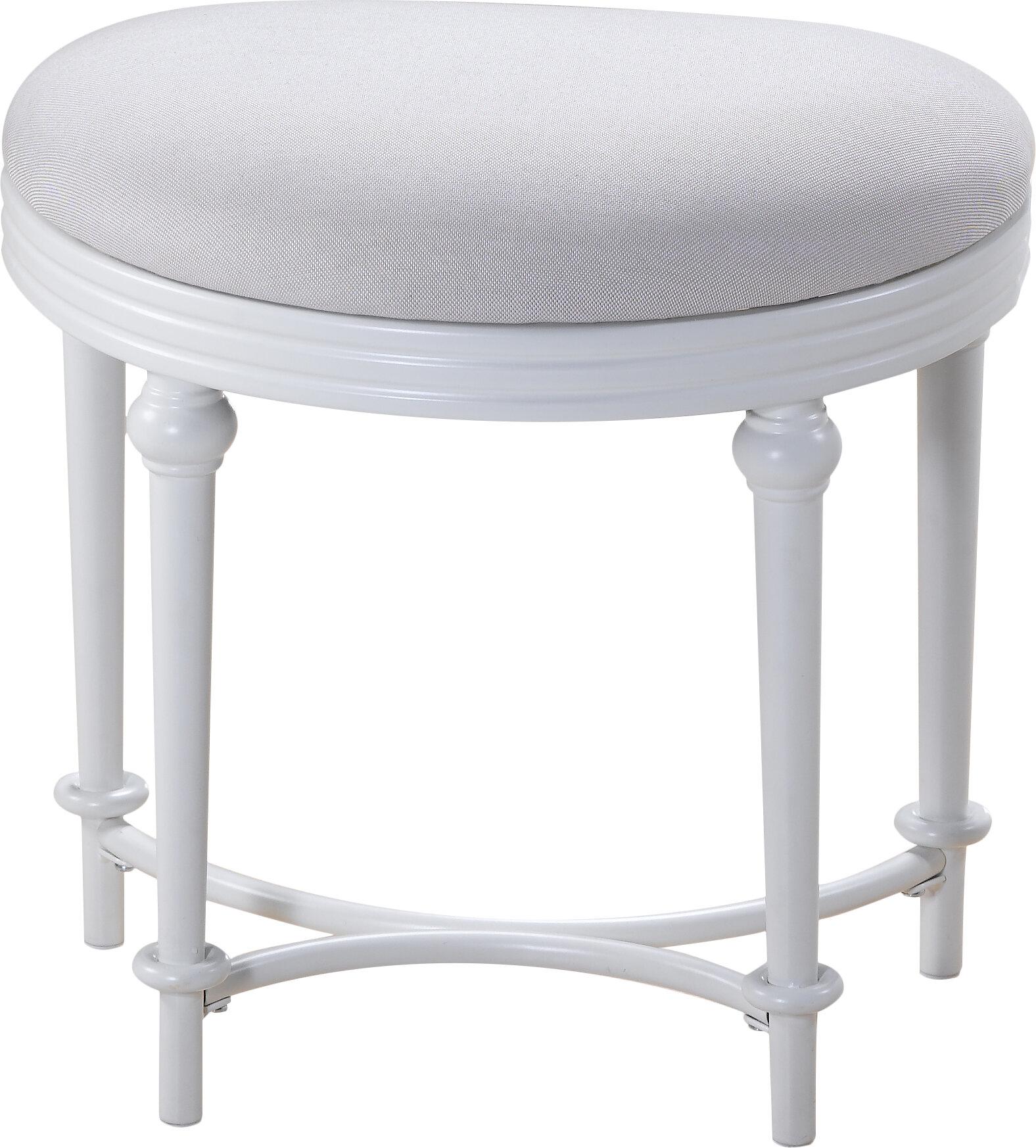 Hillsdale Furniture | Wayfair