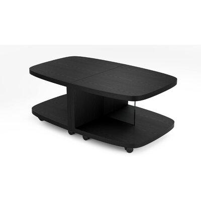 BDI Muv Coffee Table