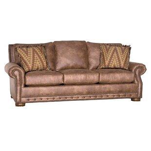 Loon Peak Tovar Sofa