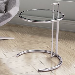 House of Hampton Arden End Table