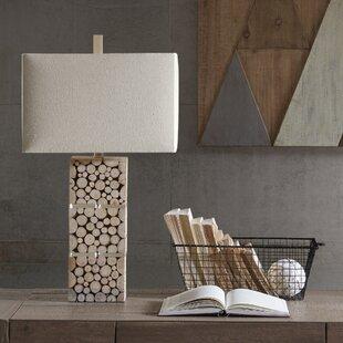 Maclean 27 Table Lamp
