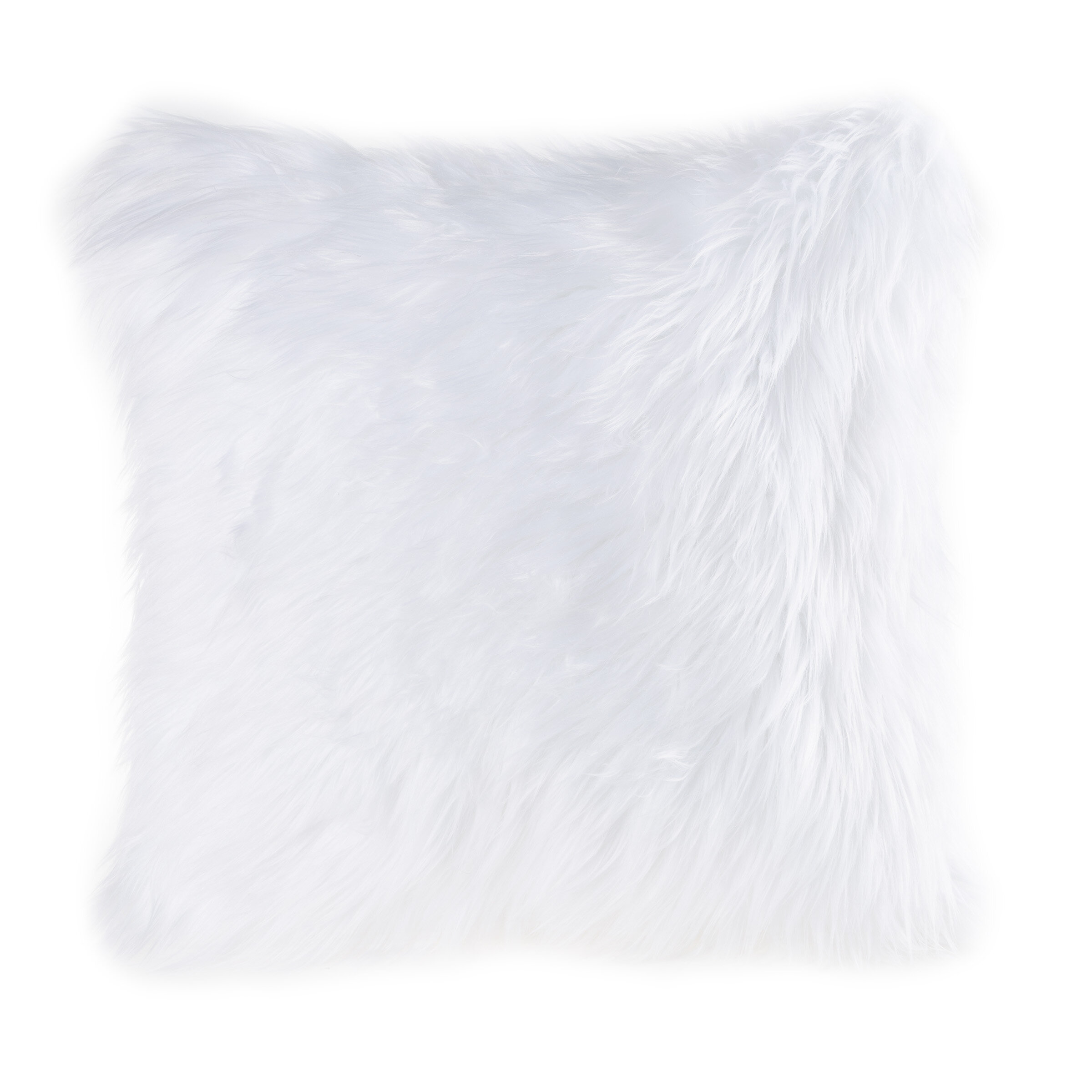 Mercer41 Seamans Square Pillow Cover And Insert Reviews Wayfair