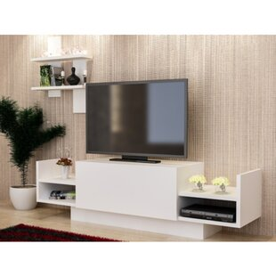 Annabela TV Stand For TVs Up To 43