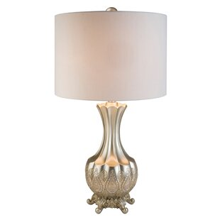 Barlow Mosaic 30 Table Lamp