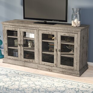 Culbertson TV Stand for TVs up to 70