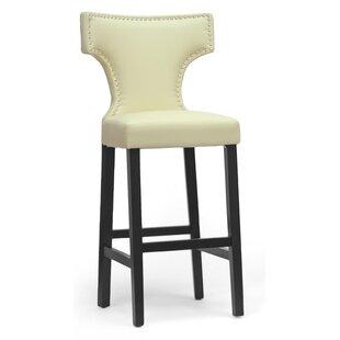Chaise Bar Pivotante Wayfair
