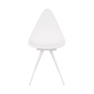 Cervantez Dining Chair by George Oliver