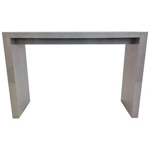 Product Type Pub table set. Save to Idea Board  sc 1 st  Wayfair & Rectangle Pub Tables \u0026 Bistro Sets You\u0027ll Love | Wayfair