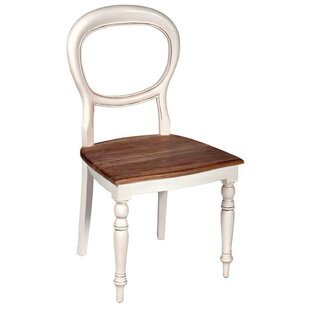 Safran Dining Chair By Fleur De Lis Living