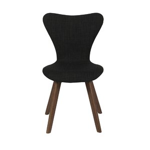 Anna Side Chair (Set of 2) by Corrigan St..