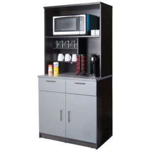 Search Results For 36 Inch Kitchen Base Cabinets