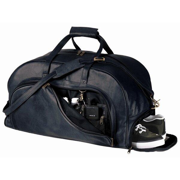 19c234904bfa Large Travel Duffel Bags | Wayfair.ca