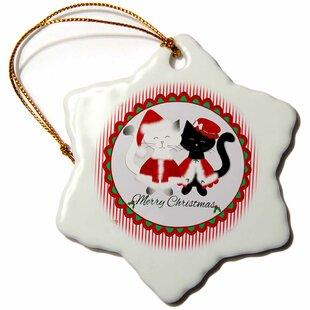Mr Christmas Stepping Santa Wayfair Ca